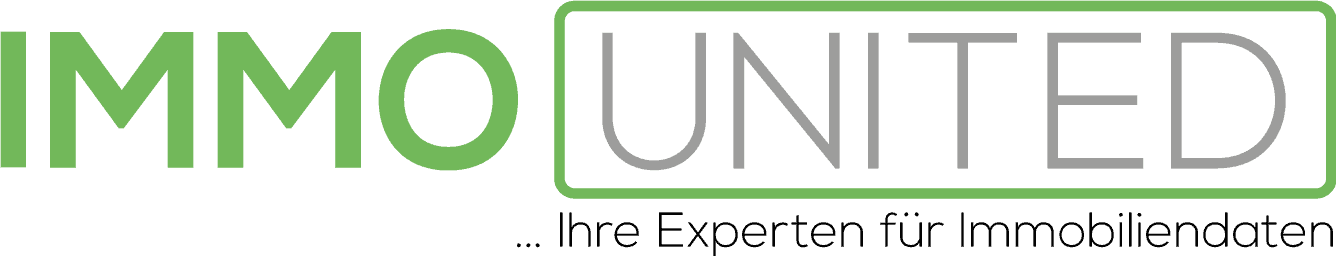 Immounited GmbH
